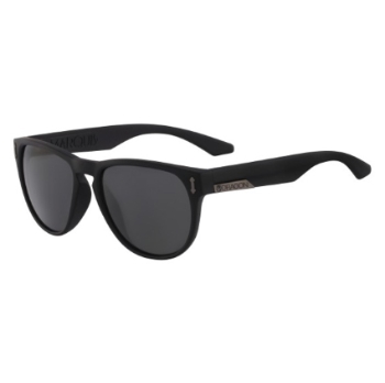 Dragon DR MARQUIS 1 Sunglasses