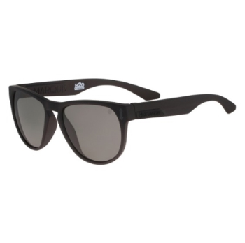 Dragon DR MARQUIS H2O 1 Sunglasses