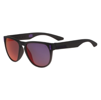 Dragon DR MARQUIS H2O Sunglasses