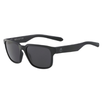 Dragon DR REFLECTOR Sunglasses
