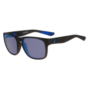 Dragon DR SEAFARER Sunglasses