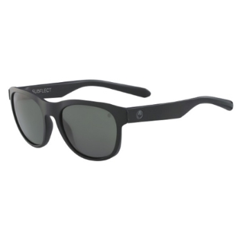 Dragon DR SUBFLECT POLAR Sunglasses