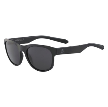 Dragon DR SUBFLECT Sunglasses