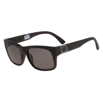 Dragon DR TAILBACK H2O Sunglasses