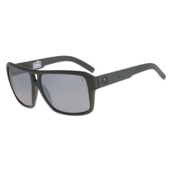Dragon DR THE JAM H2O Sunglasses