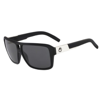 Dragon DR THE JAM 1 Sunglasses
