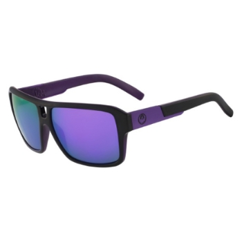 Dragon DR THE JAM 5 Sunglasses