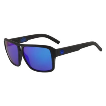 Dragon DR THE JAM POLAR 2 Sunglasses