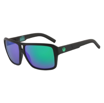 Dragon DR THE JAM POLAR Sunglasses