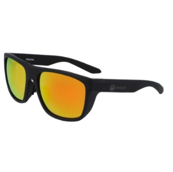 Dragon DR AERIAL ION Sunglasses