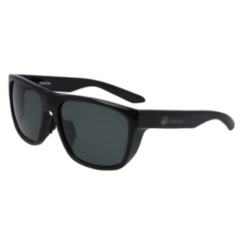 Dragon DR AERIAL POLAR Sunglasses