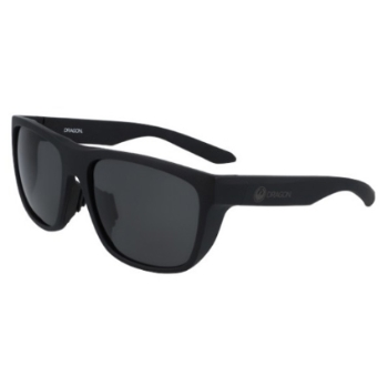 Dragon DR AERIAL Sunglasses