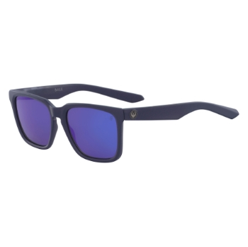 Dragon DR BAILE POLAR Sunglasses