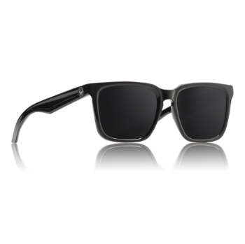 Dragon DR BAIL Sunglasses