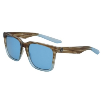 Dragon DR BAILE ION Sunglasses
