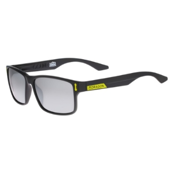 Dragon DR COUNT H2O Sunglasses