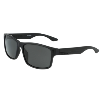 Dragon DR COUNT LL COUNT Sunglasses