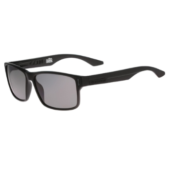 Dragon DR COUNT LL H2O POLAR Sunglasses