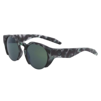 Dragon DR COMPASS ION Sunglasses