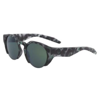 8008b5bfa9 Dragon DR COMPASS ION Sunglasses