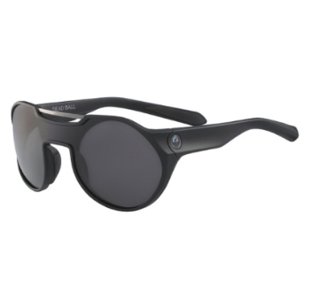 Dragon DR DEAD BALL Sunglasses