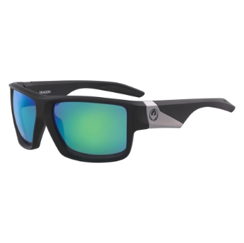 Dragon DR DEADLOCK ION Sunglasses