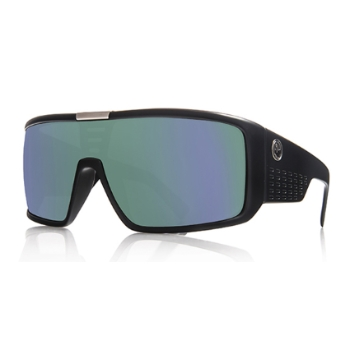 Dragon DR DOMO 5 Sunglasses
