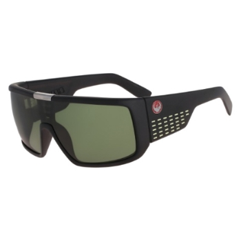 Dragon DR DOMO 6 Sunglasses