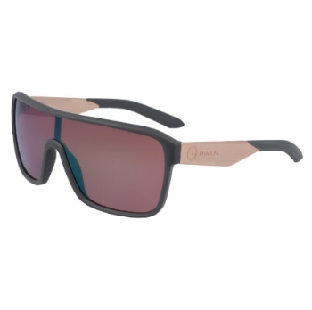 Dragon DR AMP LL ION Sunglasses