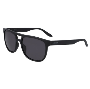 Dragon DR COVE LL Sunglasses