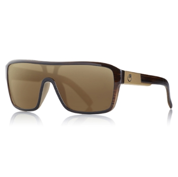 Dragon DR REMIX POLAR 2 Sunglasses