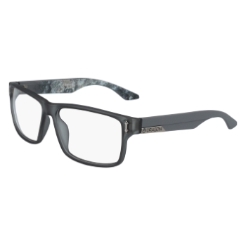 Dragon DR126 COUNT Eyeglasses