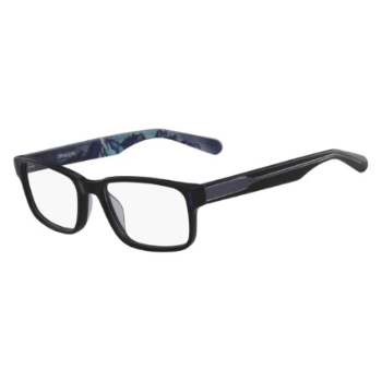 Dragon DR136A SYMBOL OWEN Eyeglasses