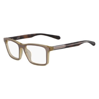 Dragon DR167 KELLY Eyeglasses