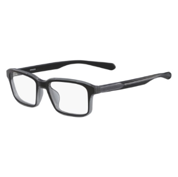 Dragon DR168 CARL Eyeglasses