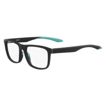 Dragon DR169 VINCENT Eyeglasses