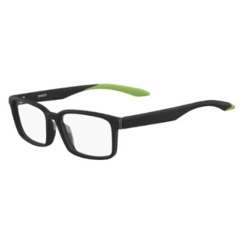 Dragon DR170 SETH Eyeglasses