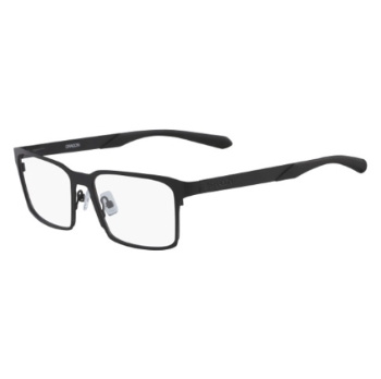 Dragon DR172 CARLOS Eyeglasses
