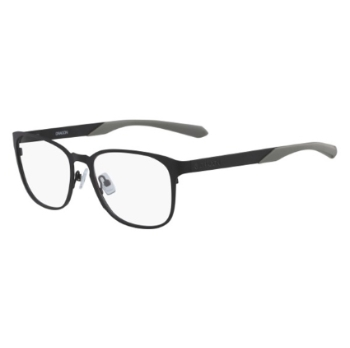 Dragon DR173 JAMIE Eyeglasses
