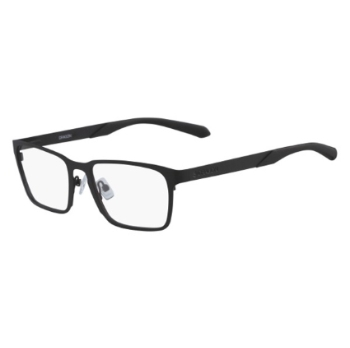 Dragon DR174 KRIS Eyeglasses