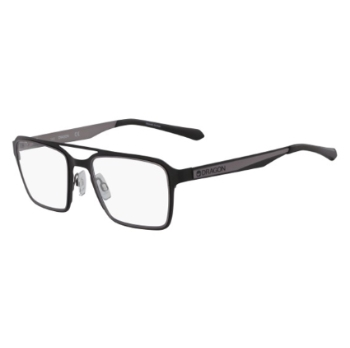 Dragon DR175 KAZ Eyeglasses