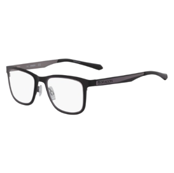 Dragon DR176 WOLFE Eyeglasses