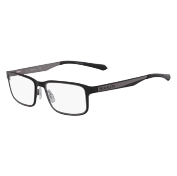 Dragon DR177 PAUL Eyeglasses