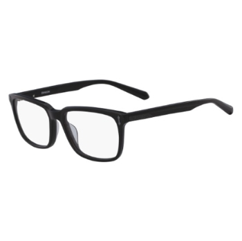 Dragon DR178 MANDERS Eyeglasses