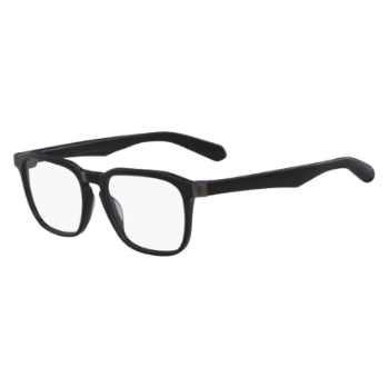 Dragon DR179 EDGAR Eyeglasses