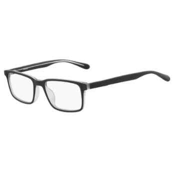 Dragon DR181 KEVIN Eyeglasses