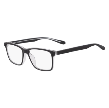Dragon DR182 STEVE Eyeglasses