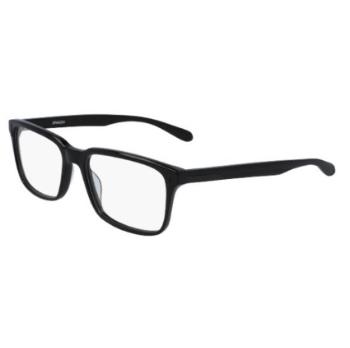 Dragon DR187 ROBIN Eyeglasses