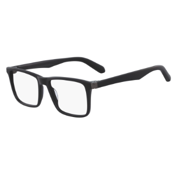Dragon DR190 JACK Eyeglasses