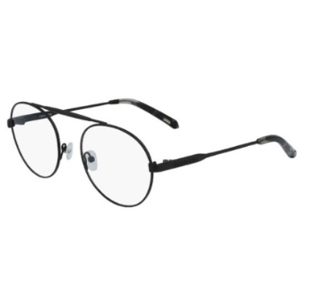 Dragon DR191 SHAY Eyeglasses